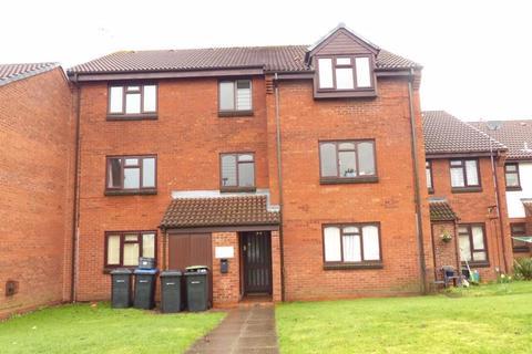 1 bedroom apartment for sale - Littlecote Drive, Birmingham