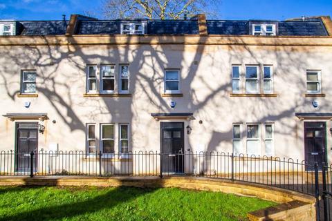 4 bedroom terraced house for sale - Dovers Park, Bath