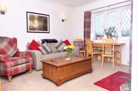 2 bedroom retirement property for sale - Checkley Court, Sutton Coldfield