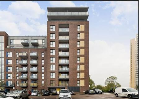 2 bedroom property for sale - TWO BEDROOM APARTMENT | FOR SALE | SHEARWATER DRIVE | HENDON | NW9