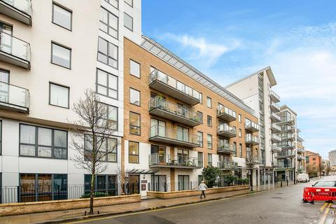 2 bedroom flat for sale - Violet Road, London E3