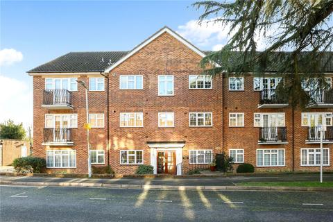 2 bedroom flat for sale - Myrtleside Close, Northwood, Middlesex, HA6