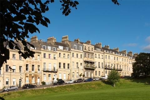 3 bedroom maisonette for sale - Marlborough Buildings, Bath, BA1