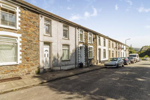 3 bedroom house to rent - Cliff Terrace, Treforest,