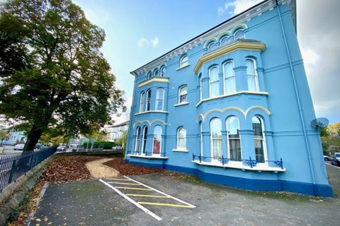 1 bedroom flat to rent - Clytha Square, Newport,