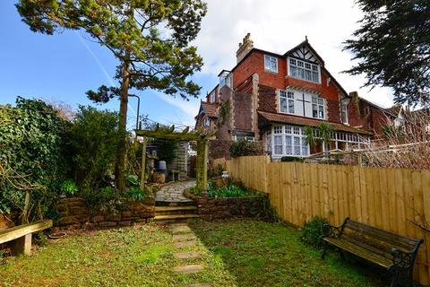 2 bedroom apartment for sale - COURTLAND ROAD PAIGNTON