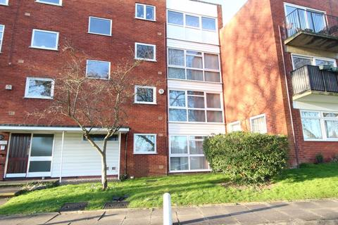 Studio for sale - STUDIO FLAT at Arden Place, Luton