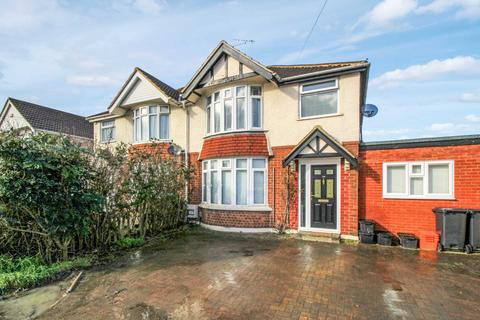 1 bedroom house share to rent - Oxford Road, Swindon