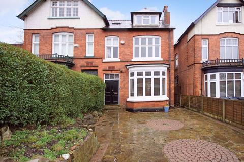 5 bedroom semi-detached house for sale - Salisbury Road, Moseley - Lovely five bedroom semi-detached in prime Moseley location!