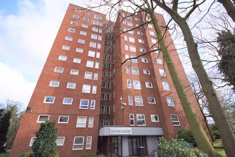1 bedroom apartment for sale - Bowen Court, Wake Green Park, Moseley