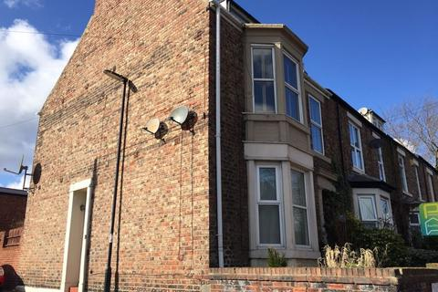 1 bedroom apartment to rent - Waterville Place, North Shields