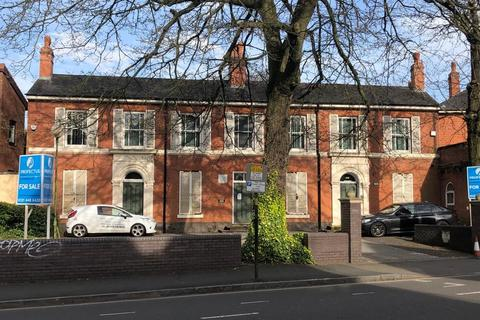 Property for sale - Alcester Road, Moseley, Large Freehold Office Property