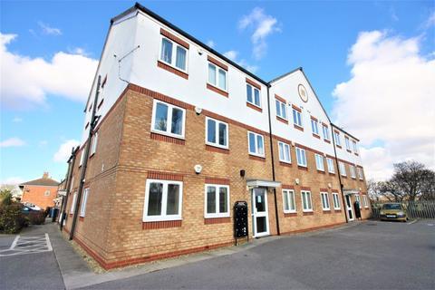 2 bedroom apartment for sale - Regis House, Hessle Road, Hull, HU4