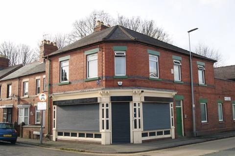 Property to rent - Rhosddu Road, Wrexham