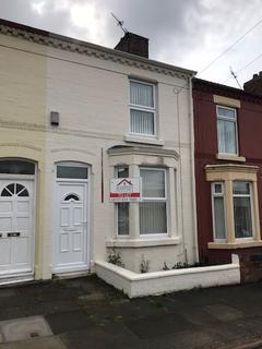 2 bedroom terraced house to rent - Binns Road, Liverpool