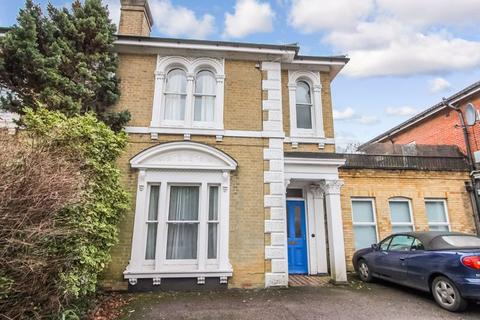 2 bedroom apartment for sale - Portsmouth Road, Woolston