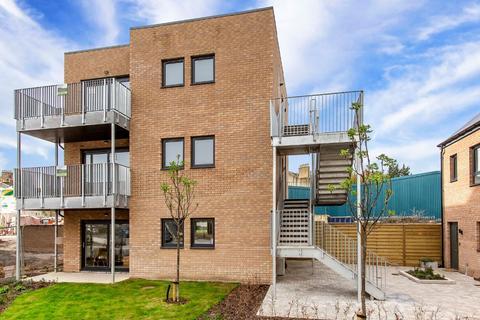 2 bedroom flat for sale - Plot 118 Urban Eden, Albion Road, Edinburgh EH7