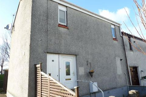 2 bedroom semi-detached house for sale - Baptie Place, Bo'ness
