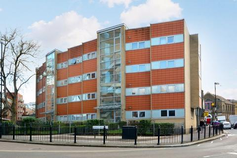 2 bedroom apartment for sale - Violet Road, Bow, E3