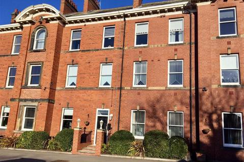 2 bedroom flat for sale - Ingham House, Horsley Hill Road, South Shields