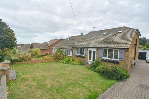 4 bedroom semi-detached bungalow for sale - The Ridgeway, Broadstairs, Broadstairs, CT10