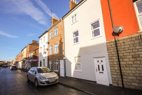 1 bedroom house share to rent - Main Ridge East, Boston, Lincolnshire