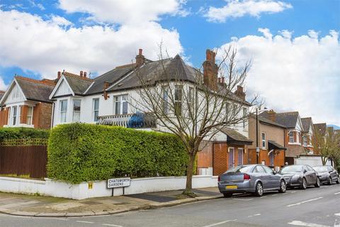 1 bedroom flat to rent - Buxton Gardens, Acton, W3