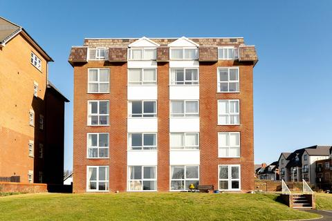 2 bedroom flat for sale - South Promenade, Lytham St Annes, FY8