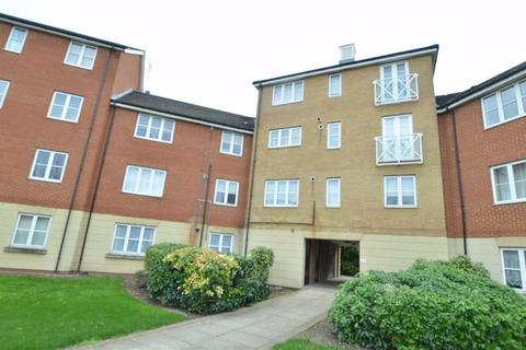2 bedroom flat for sale - Birch Court, Chadwell Heath