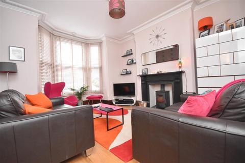 5 bedroom semi-detached house for sale - Loughborough Road, West Bridgford, Nottingham