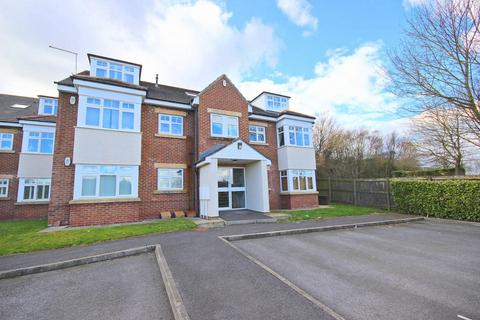2 bedroom apartment for sale - The Firs, Kimblesworth, Chester Le Street