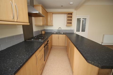 2 bedroom apartment to rent - Newcastle Road, Sunderland
