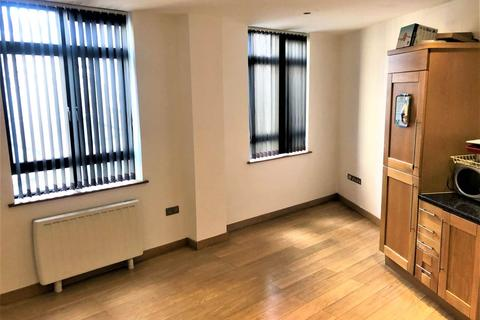 2 bedroom flat to rent - Bradley House, St. Stephens Avenue, Bristol