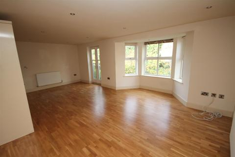 2 bedroom apartment for sale - Deanery Court, Darlington