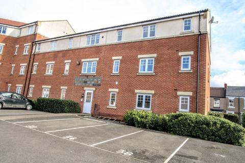 2 bedroom apartment for sale - Appleby Close, Darlington