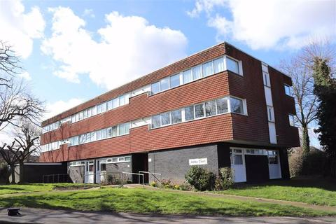 2 bedroom apartment for sale - Ashby Court, Nuneaton