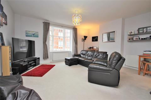 2 bedroom flat for sale - Sutton Croft Lane, Seaford