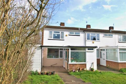 3 bedroom end of terrace house to rent - Stanstead Close, Bromley, BR2