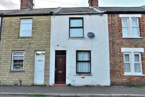 2 bedroom terraced house for sale - Langham Street, King's Lynn