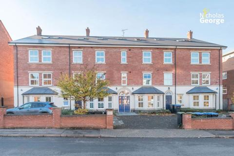 1 bedroom flat to rent - Florence House, Park Rd, Moseley, B13 8AH