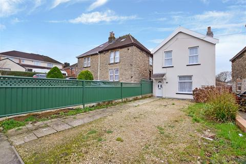 3 bedroom detached house for sale - Highridge Road, Lower Dundry, Bristol