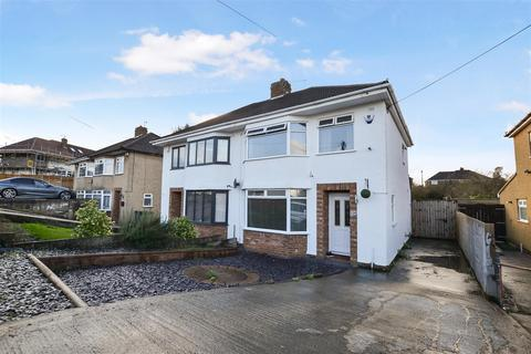 3 bedroom semi-detached house for sale - Headley Lane, Bristol