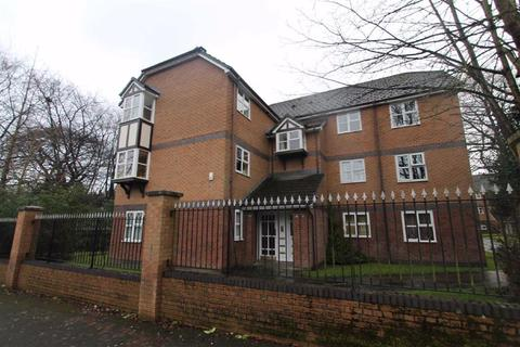 2 bedroom apartment for sale - Bogart Court, Salford, Manchester