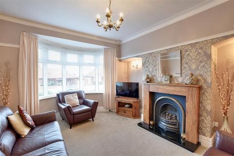 5 bedroom semi-detached bungalow for sale - Charlton Road, Fulwell, Sunderland