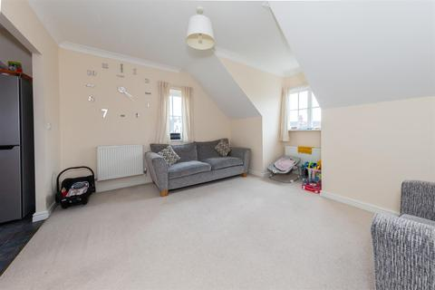 1 bedroom flat for sale - The Wickets, Luton, Bedfordshire