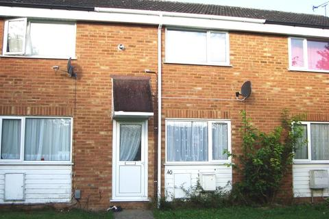 2 bedroom house to rent - Fareham Way, Houghton Regis, Dunstable