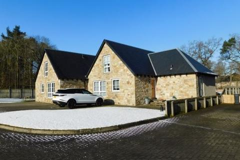 4 bedroom semi-detached house to rent - Newpark Mews , Livingston