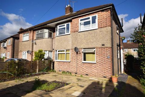 2 bedroom maisonette for sale - Cheltenham Avenue, Twickenham