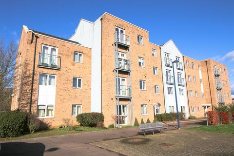 1 bedroom apartment for sale - Engledow Drive, Cambridge