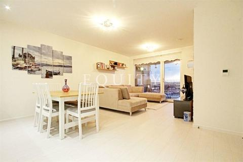 2 bedroom apartment for sale - 74 Fore Street, LONDON, N18